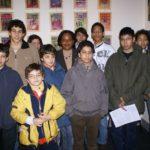 DSC06398_Mme_C_Neris_et_les_jeunes_kabars.jpg