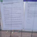 08_02_18_100_3049_Arrete_de_police.jpg