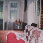 Photo de Nathalie Melis, Ukraine, Transcarpatie, été 2004