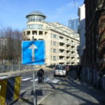 p1090034_rue_Wiertz_10_fev_08.jpg