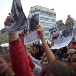 Solidarite_avec_les_Sans_Papiers_100_4366.jpg