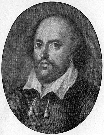 William_Shakespeare_grand_2.jpg