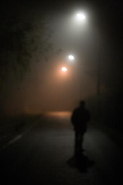 brouillard_2.jpg