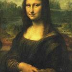 La Joconde, une dame, une prostitué(e) .......