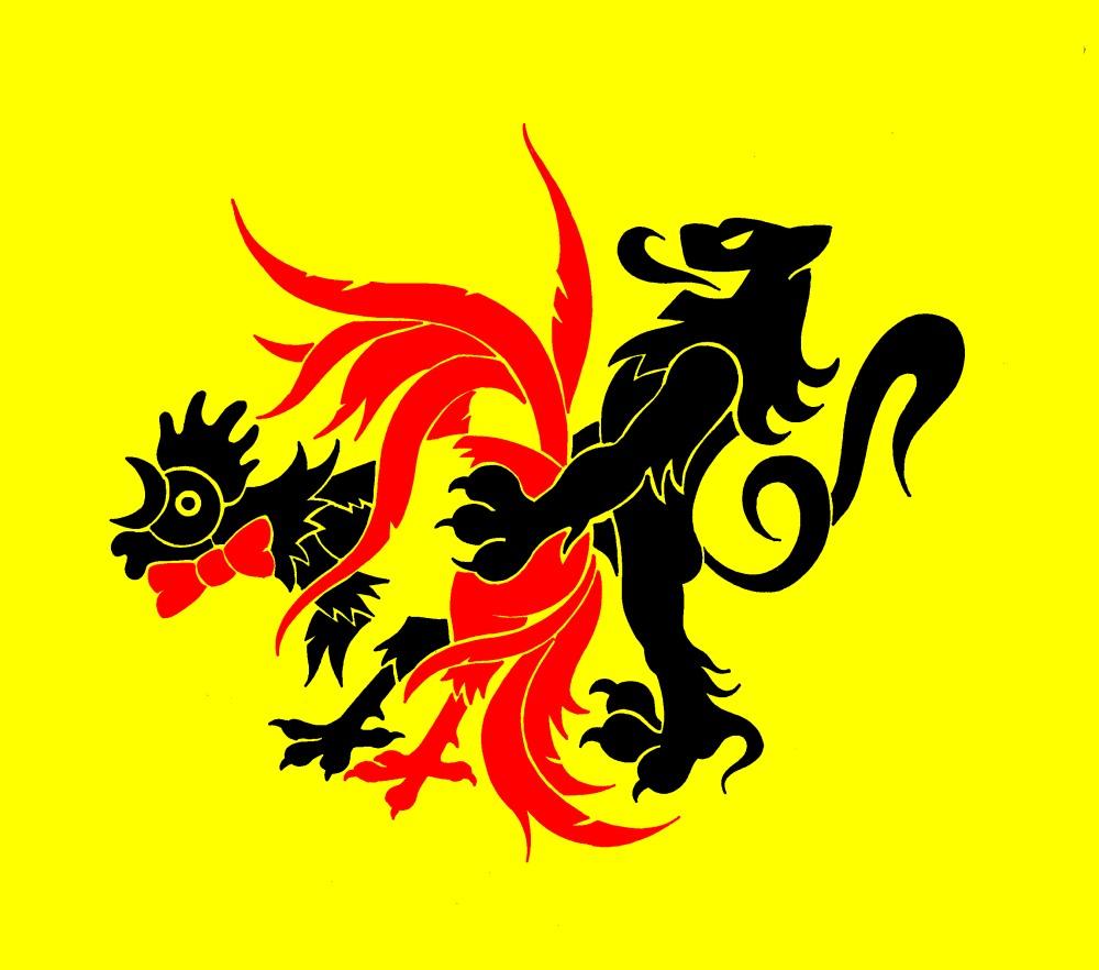 198_drapeau_flamand.jpg