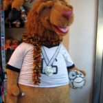 LION_EN_PELUCHE.jpg