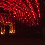 effet bâtard 1 rouge- photogaphie marcviane
