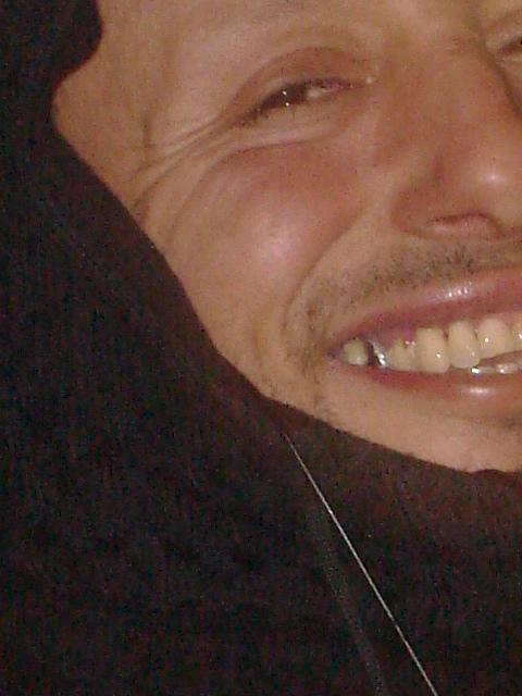 sourire nuits 1-photo marcviane