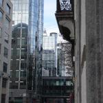 Quartier_Leopold_et_Parlement_Europeen_6_avril_2008_Yoha_Expo_014.jpg