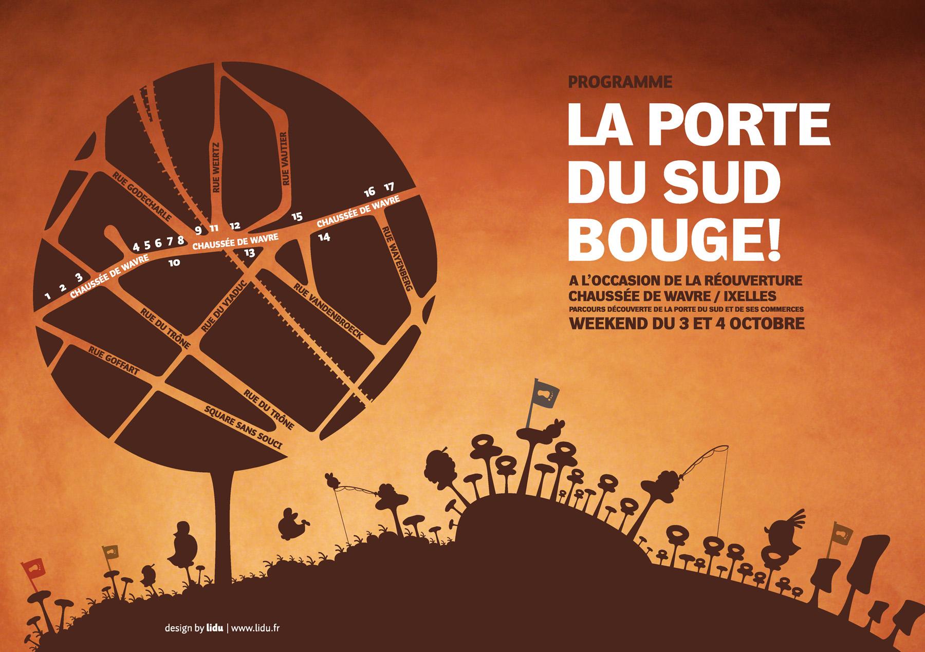 Porte_du_Sud_plan.jpg