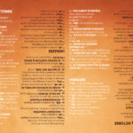 Porte_du_Sud_programme_samedi.jpg