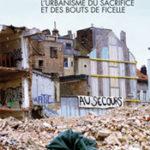 La couverture du livre de G. Breës