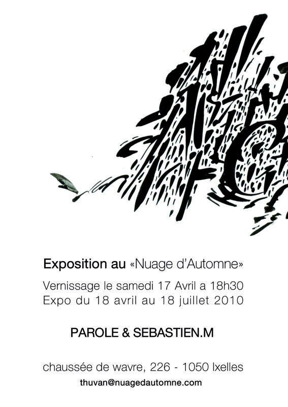 Parole_et_Sebastien_M_FLYERS2.jpg