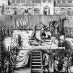 Bruxelles décapitée, spoliée par le Fédéral, la Flandre et la Wallonie