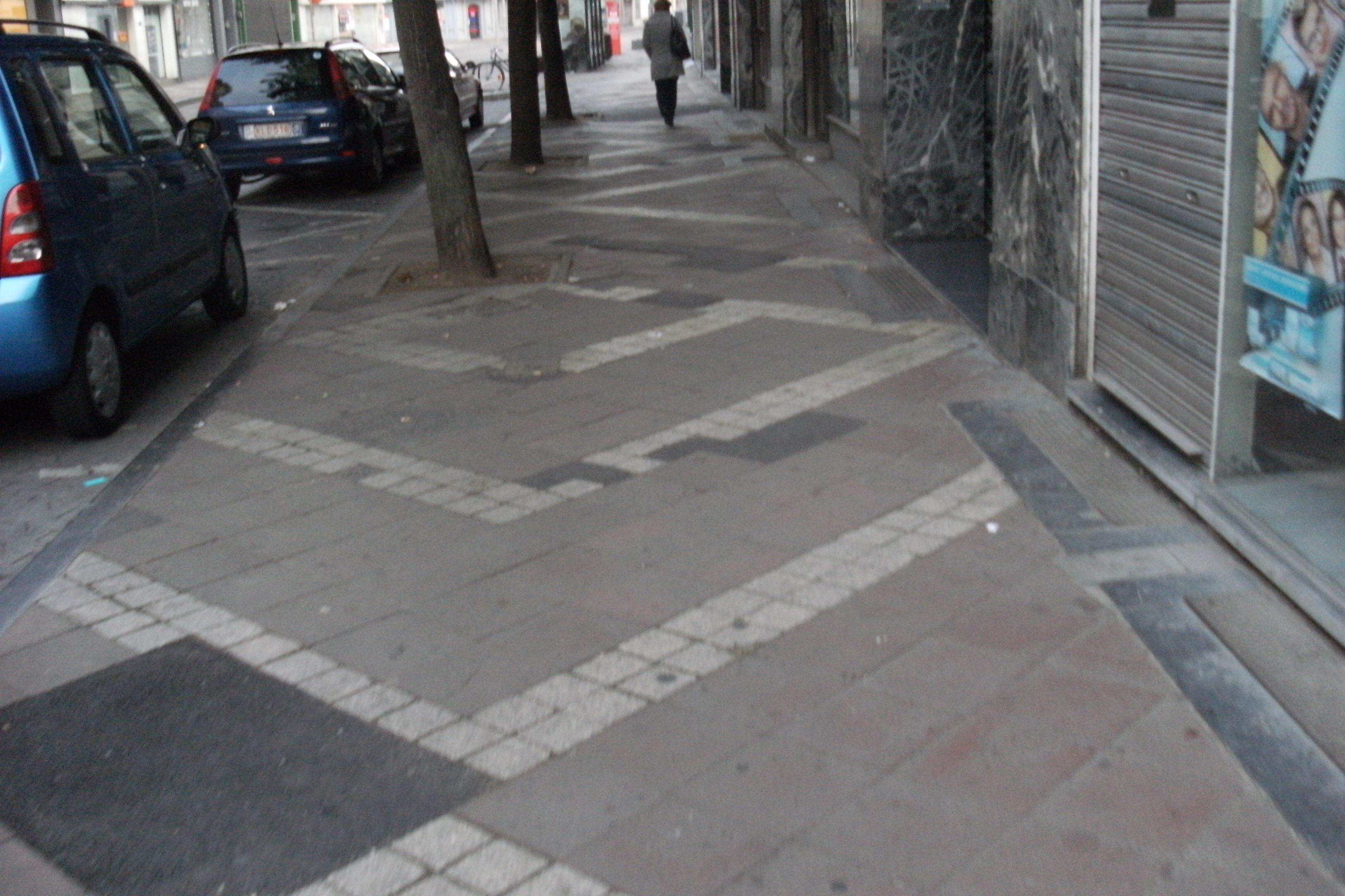 chaussee_d_ixelles_2010_030.jpg