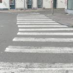 chaussee_d_ixelles_2010_043.jpg