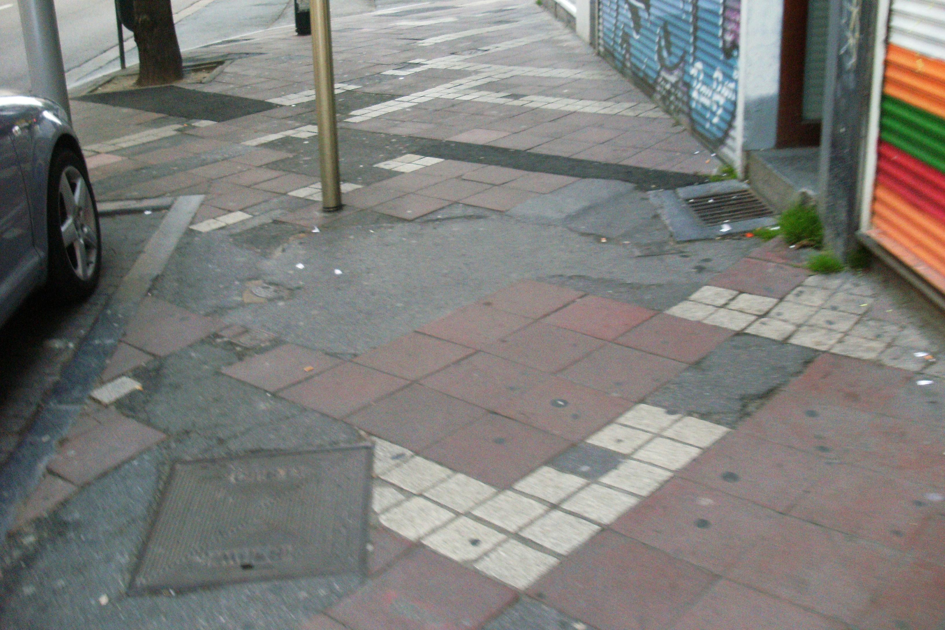 chaussee_d_ixelles_2010_056-2.jpg