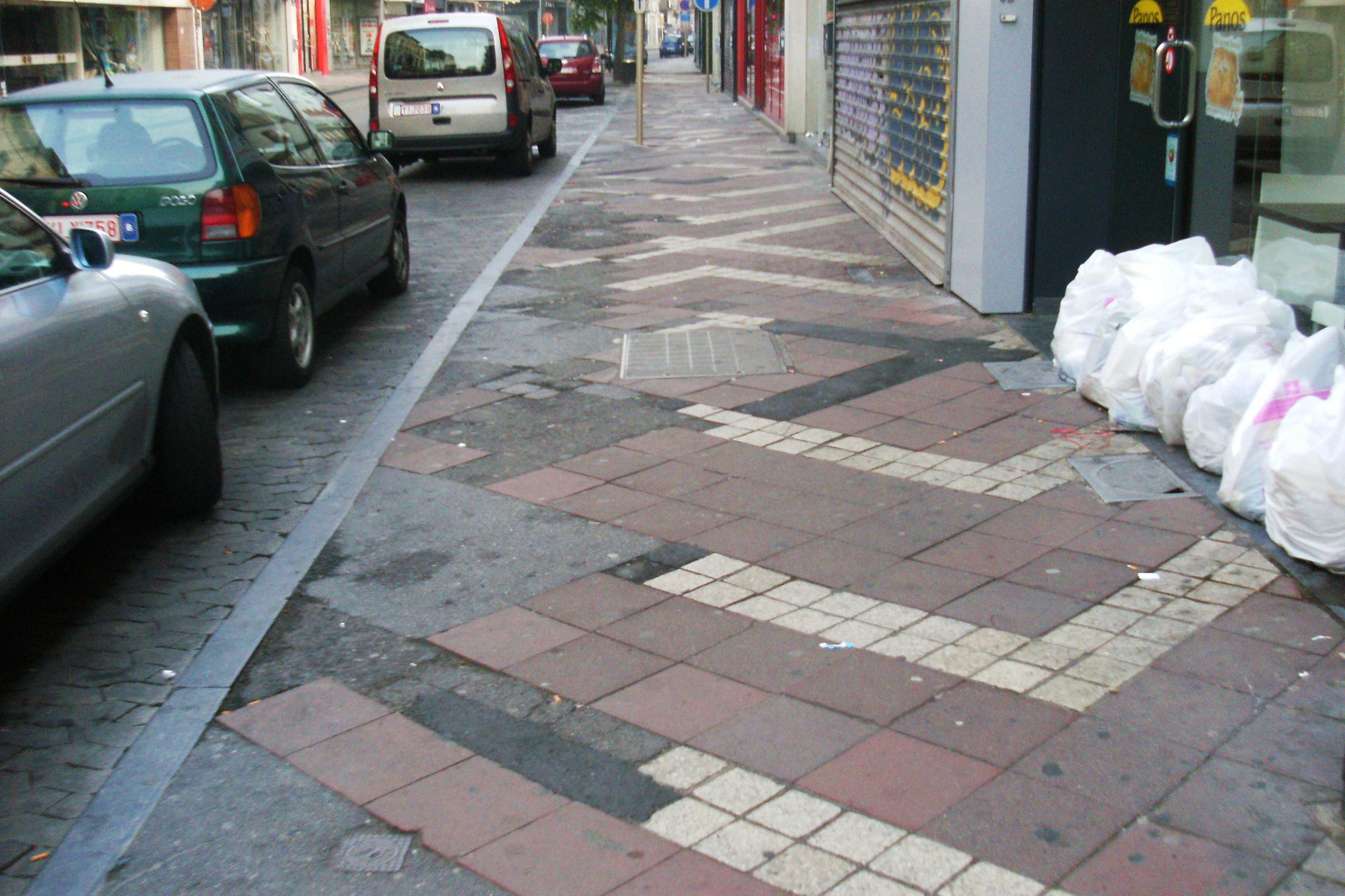chaussee_d_ixelles_2010_063.jpg