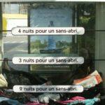 petit_rien_sdf_002.jpg