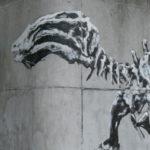 iguanodon_musee_002.jpg