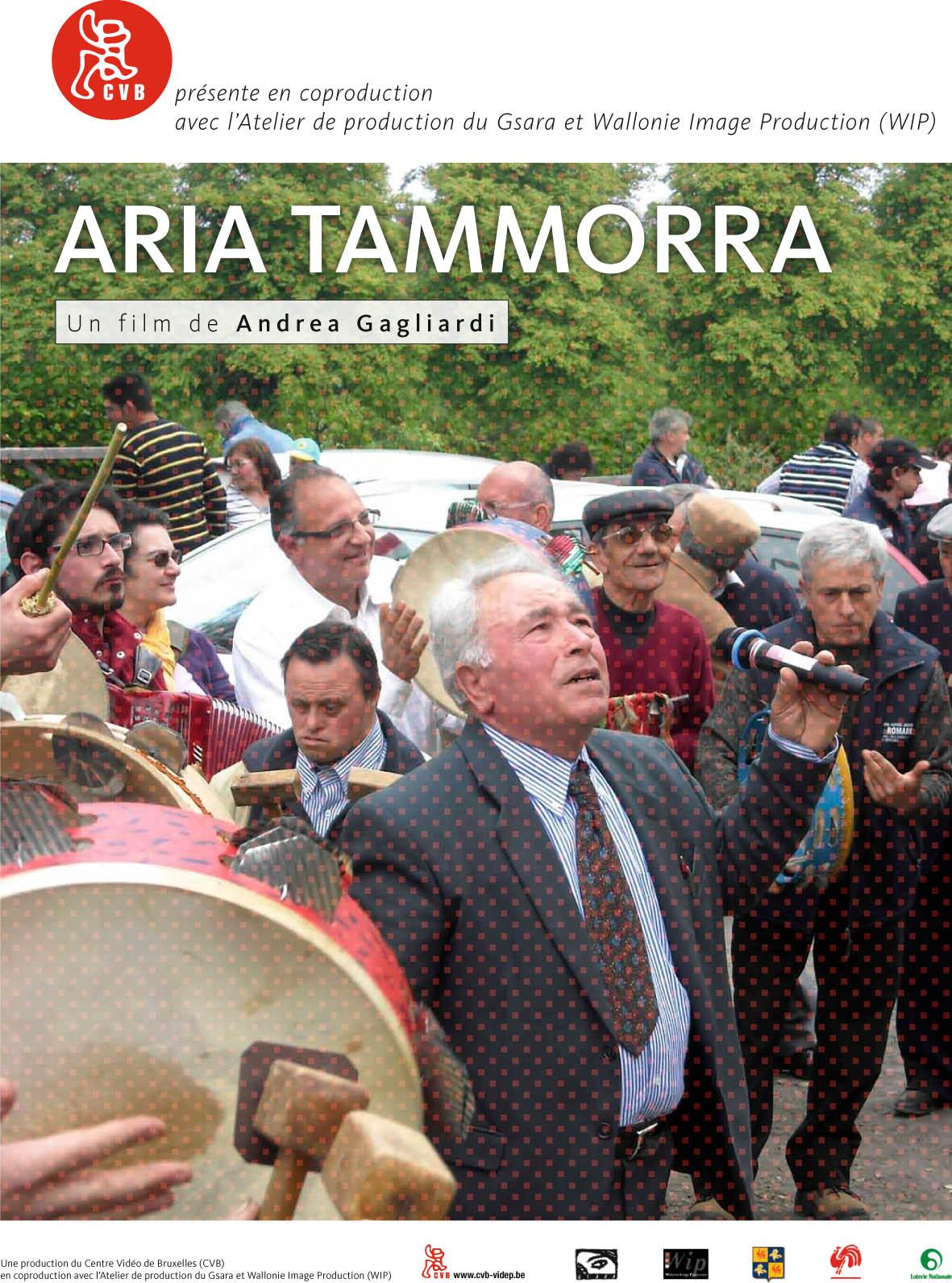 aria_tammorra_.jpg