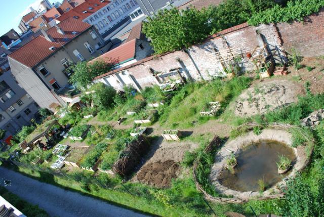 jardin_gray.jpg