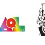 logos_asso_cp-2.jpg