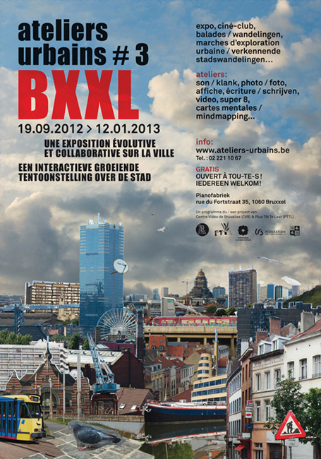 ateliers-urbains2012-2.jpg