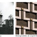 ligntemps4-3.jpg