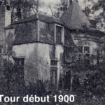 tour-1900-2.jpg