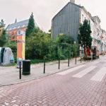 13) De Pascale-Etterbeek