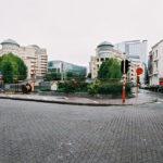 1) Eurovillage