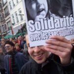 Solidarite_100_4312.jpg