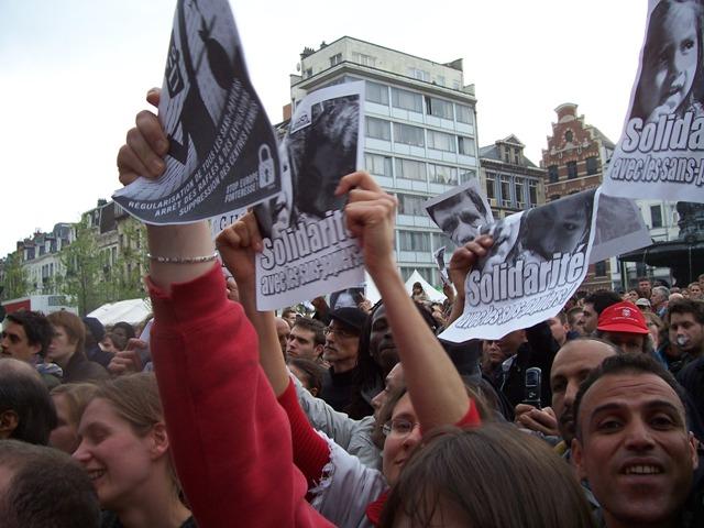 Solidarite_avec_les_Sans_Papiers_100_4366-2.jpg
