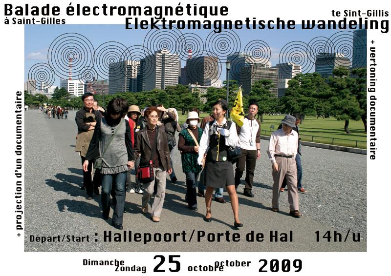 netflyer_balade_electromagnetique_Couleur.jpg
