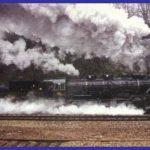 locomotive_a_vapeir.jpg