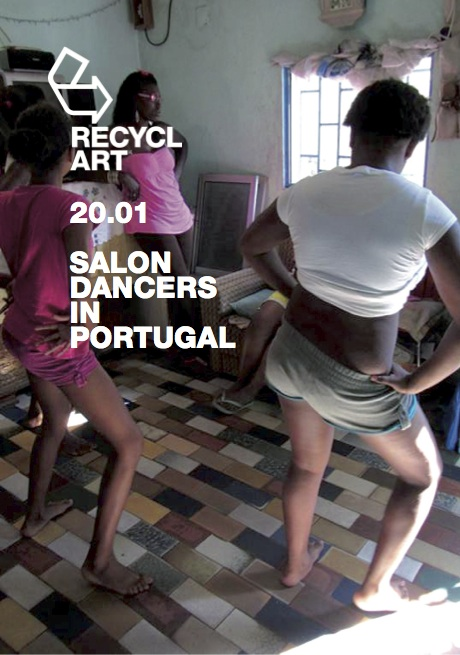 rcycl-salon_dancer_20.01_recto.jpg