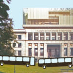 Maison de l'histoire européenne