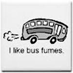 bus_fume_e.png