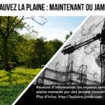 sauvez-la-plaine.jpg