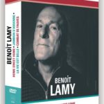 box_lamy_web.jpg
